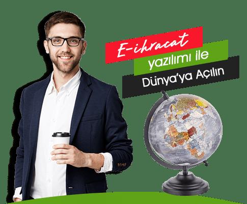 e-ihracat-yazilimi
