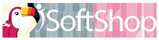 logo-orjinal
