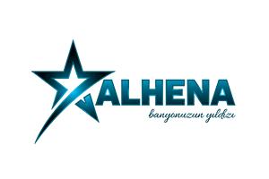alhena