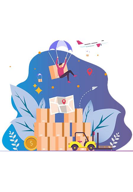 e-ihracat-paketleri