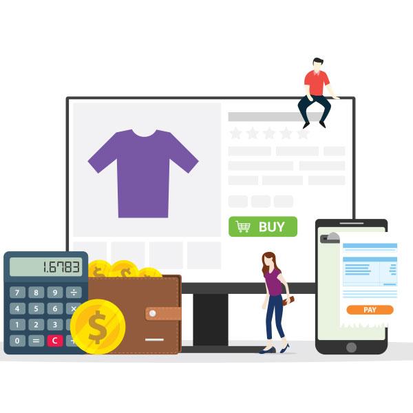 e-ticaret-paketleri-soft