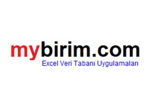 mybirim