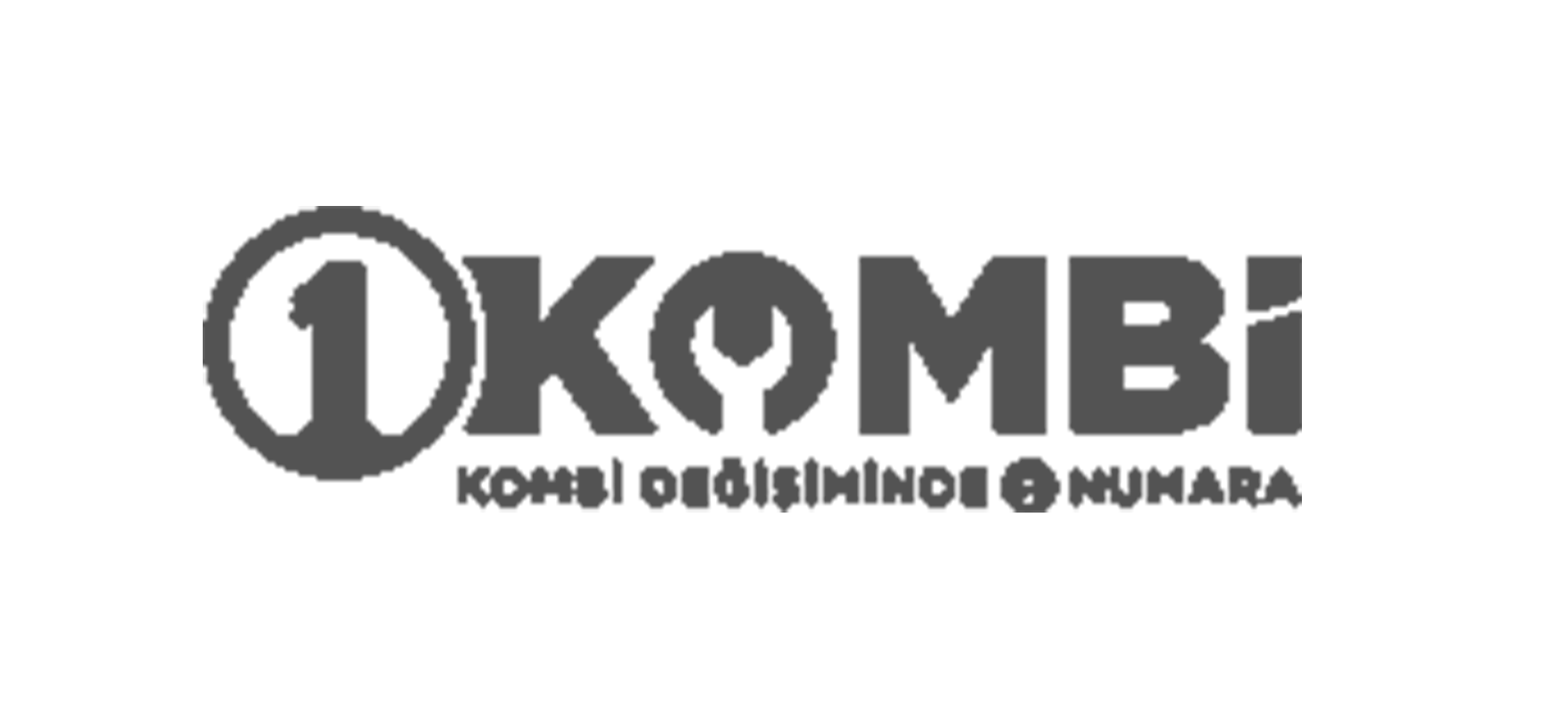 birkombi