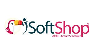 isoft-shop-pazaryeri