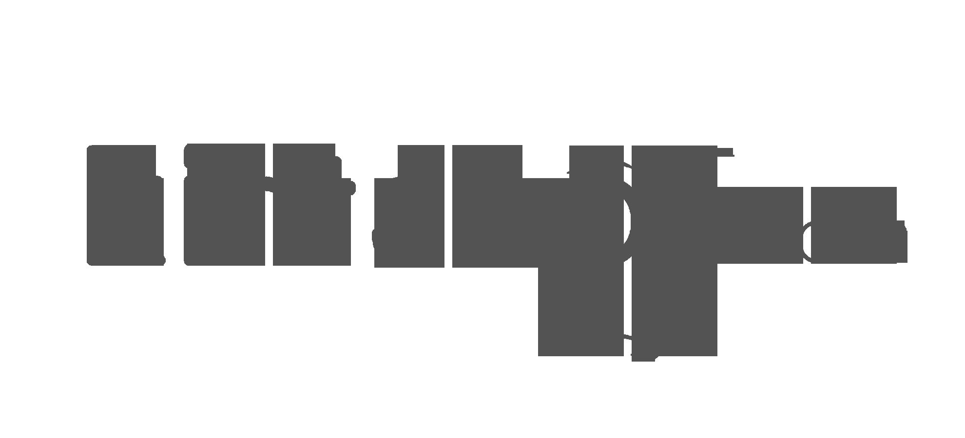 kintshop