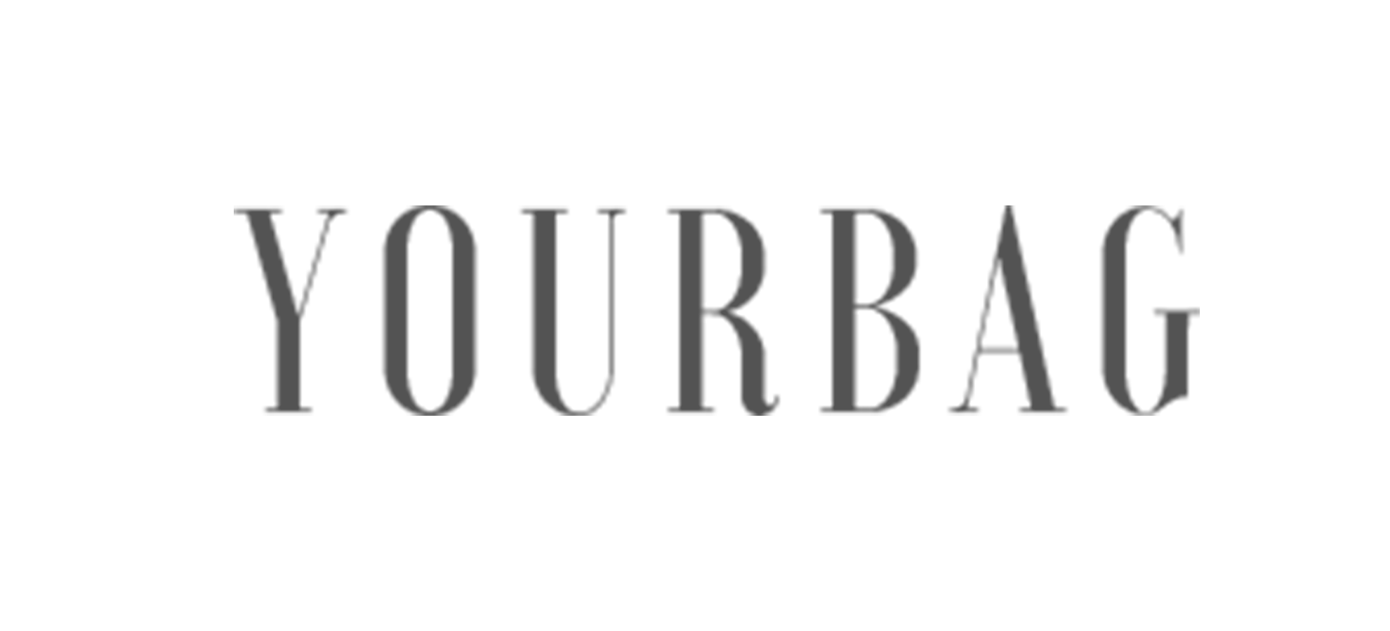 yourbag